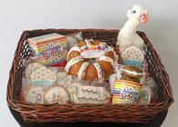 Ultimate Birthday Basket
