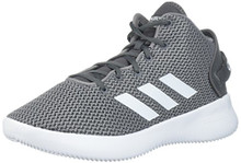 Adidas Neo Men's CF Refresh Mid Basketball Shoe