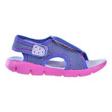 Nike Sunray Adjust 4 Toddlers Style: 386521-504
