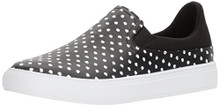 Mark Nason Los Angeles Women's Aimee Sneaker
