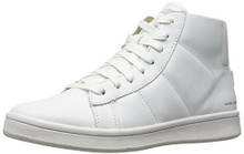 Mark Nason Los Angeles Women's Buckner Fashion Sneaker