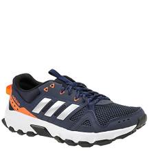 adidas Men's Rockadia Trail m Running Shoe, Collegiate Navy