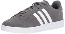 Adidas Men's Swift Run Shoes,Grey/Running White/Grey