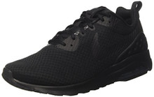 best service c3b5f 9d0e5 NIKE Mens Air Max Motion Running Shoes Black Black Anthracite