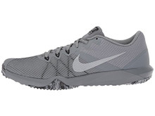 Nike Men's Retaliation TR Training Shoes (Grey)
