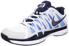 new products 2e73a 82acb NIKE Womens in-Season TR 7, Training, WhiteSilver Shoes