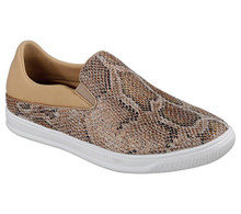 Skecher Mark Nason Los Angeles Women's Reptile Cup