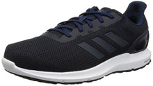 adidas Men's Cosmic 2 Sl m Running Shoe, Collegiate Navy/Legend Ink/Core Black