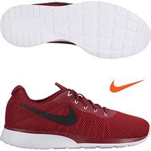 e7a9aa6fcab1f Nike SB Check Solarsoft Canvas Men's Skateboarding Shoes 843896-110 ...