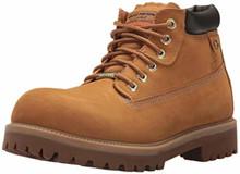 Skechers Men's Sergeants-Verdict Fashion Boot, WTG