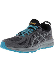 Asics 1011A042 Men'S Gt-1000 7 Running Shoe, Carbon/Black - 8.5 D(M) Us