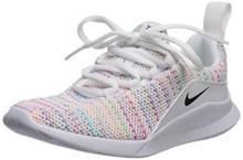 Nike Men'S Viale Space Dye (Ps) Sneaker, Multicolour, 12C Regular Us Little Kid