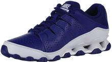 Nike Women Dunk Low Premium Womens Basketball Shoes Astro White Jade 309730-511 (8)