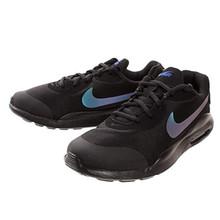 Nike Air Max Oketo (Gs) Kids Big Kids Ar7419-001 Size 4