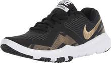 Nike Flex Control Ii Rw Boys' Training Shoe (10.5C-7Y)