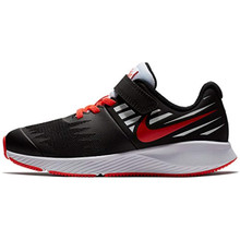 Nike Star Runner Jdi Preschool Boys' Shoe (10.5C-3Y)