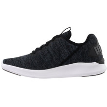 Puma - Womens Ballast Shoes, Size: 7 B(M) Us, Color: Puma Black/Iron Gate
