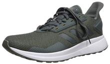 adidas Duramo 9 Shoes Men's 9