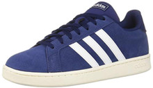 adidas Grand Court Shoes Men's 12