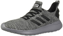 adidas Lite Racer BYD Shoes Men's 9