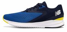 New Balance - Mens MPRORV1 Shoes, Size: 10.5 D(M) US, Color: Team Royal/Pigment