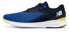 New Balance - Mens MPRORV1 Shoes, Size: 9.5 D(M) US, Color: Team Royal/Pigment