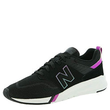 New Balance 90s Capsule Black 6