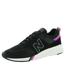 New Balance 90s Capsule Black 6.5