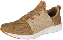 New Balance Msptv1 Brown 8