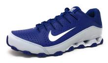 Nike Men's Reax 8 TR Training Shoe Size 12 M US