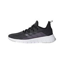 adidas Asweego Shoes Women's, Black/Grey/Grey, 8.5