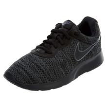 Womens Nike Tanjun Premium Shoe