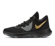 Nike Air Precision Ii Mens Aa7069-090 Size 12