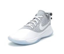 Nike Lebron Witness III PRM (8 D)