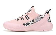 Skechers DLT Upton Stride Pink/Black Big Girl 3