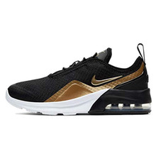 Nike Air Max Motion 2 (pse) Little Kids Aq2743-012 Size 2.5