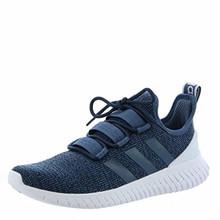 adidas Men's KAPTIR Sneaker, Blue, 10