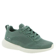 BOBS from Skechers Bobs Squad - Tough Talk Sage 10