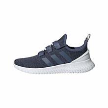 adidas Men's KAPTIR Sneaker, Blue, 8.5 D US
