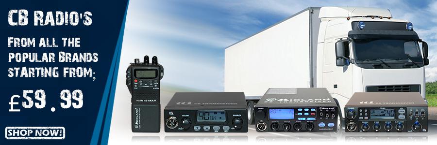 cb-radios-website-banner.jpg