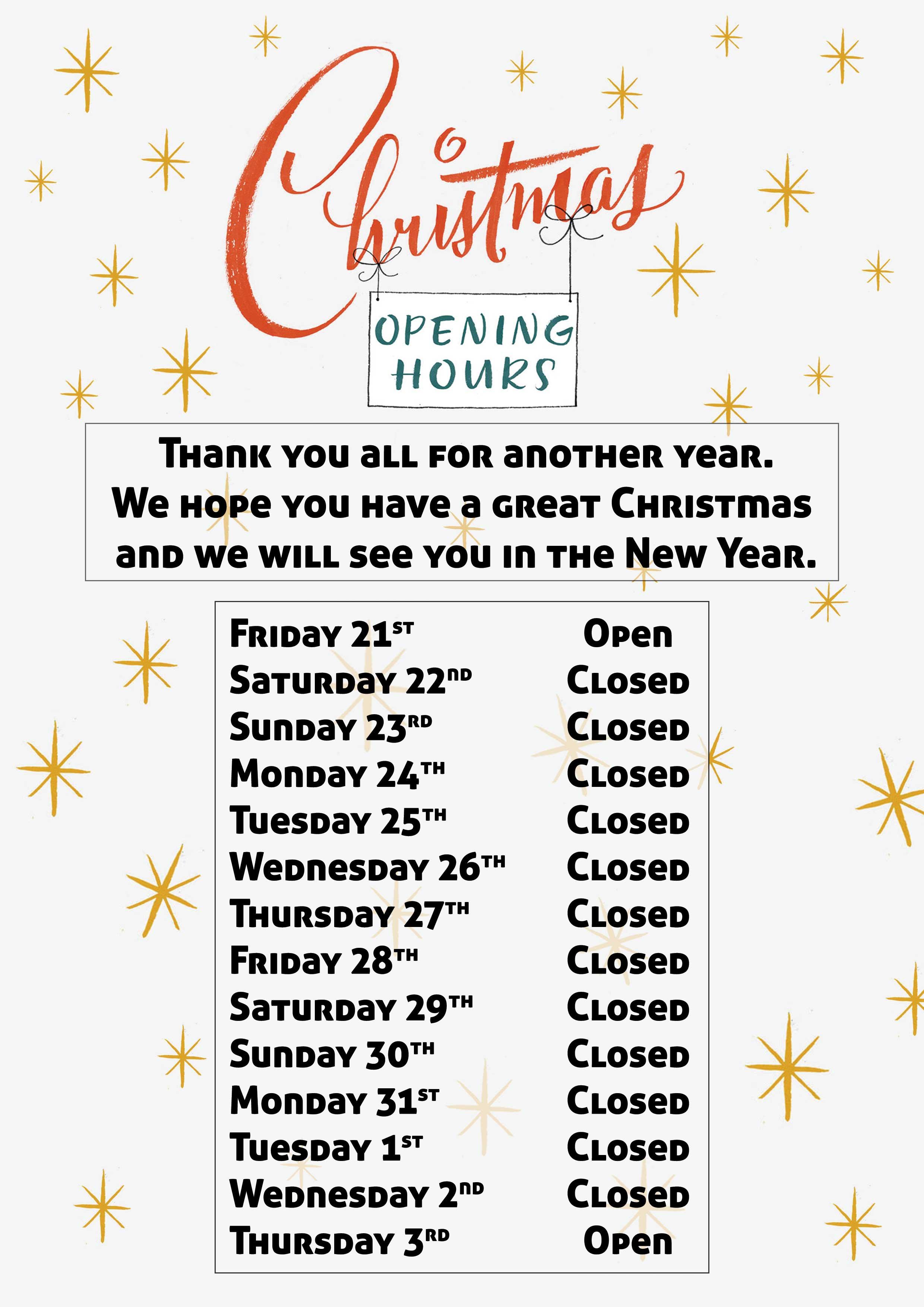 christmas-opening-hours-2018.jpg
