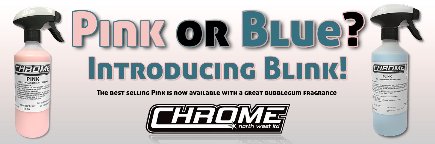 chrome-pink-or-blue.jpg