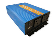 Sunshine Power Inverter 3000W 24V Modified Sine Wave