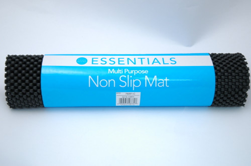 Non-Slip dash mat LARGE size!