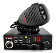 Thunderpole T-800 CB Radio