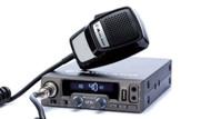 Midland M10 AM/FM CB Radio