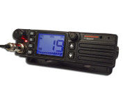 Thunderpole T-3000 12 and 24 Volt CB Radio