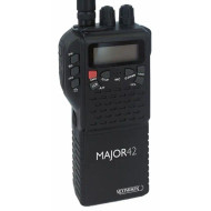 Moonraker Major 42 Multi Handheld CB Radio