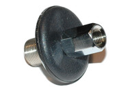 3/8 stud- Heavy Duty for CB Radio