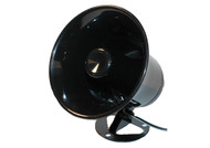 PA Horn- Public Address Speaker